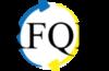 logo-rfqm